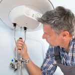 The Importance of Proper Water Heater Installation