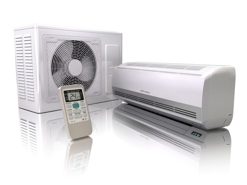 air conditioning repair in Bradenton, FL