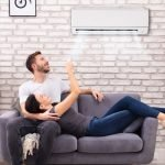 air conditioning repair in Port Charlotte, FL