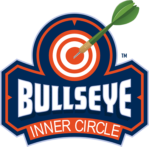 bullseye inner circle logo 1