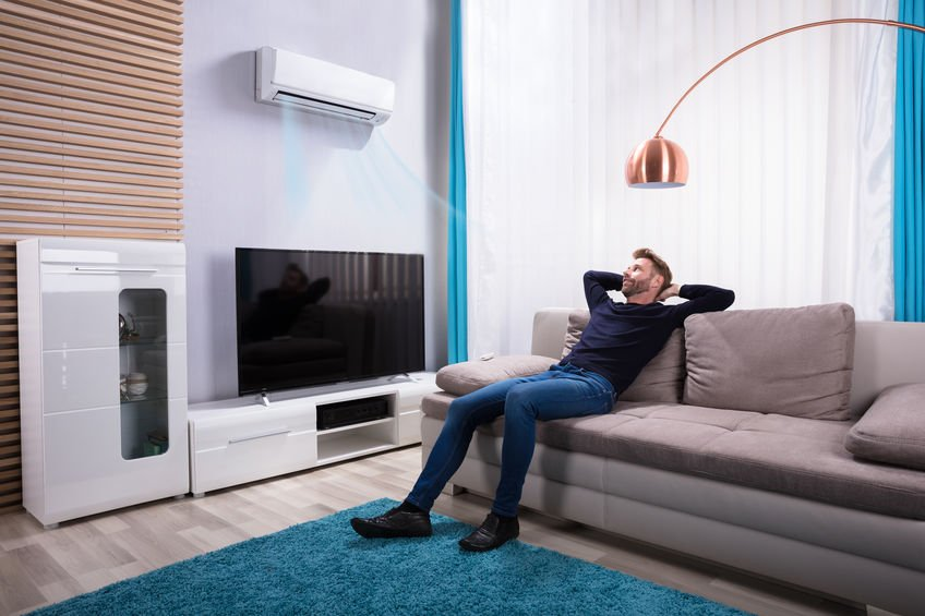 https://www.callbullseye.com/determining-the-right-size-of-ac-for-your-space/